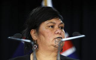 紐外長:新西蘭欲與印度加強安全防務關係