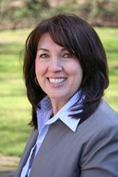 麻州眾議員Claire Cronin獲提名駐愛爾蘭大使