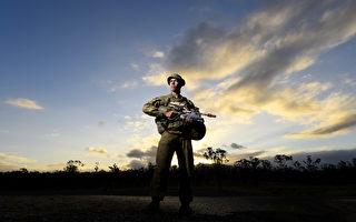 澳特种部队新使命:抓间谍及反制中共渗透