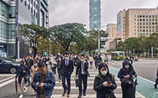 建模專家:Delta讓紐面臨台灣式爆發風險
