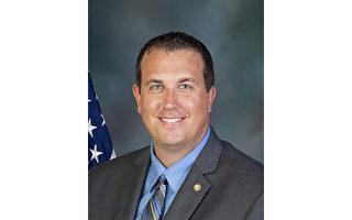 宾州参众两院通过选举改革法案