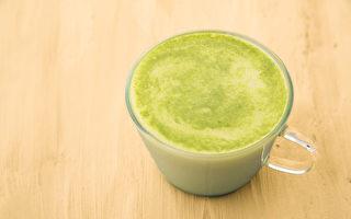 早上喝一杯防便祕 營養師:牛奶和它是黃金組合