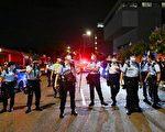香港記協聲明:關注白色恐怖籠罩新聞業界