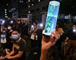 香港政情大風暴 時評人紛封口及關頻道