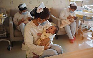 被迫堕三胎妇女:生孩是人权 中共泯人性