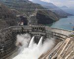 水利專家揭2020年中國洪災真相:骨牌效應