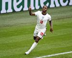 """欧洲杯八强产生""""死亡之组""""三大热门皆出局"""