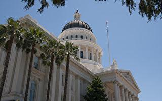 持有迷幻藥去罪化提案 州眾院安全委員會爭議中過關