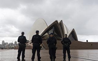 一天內59人違反衛生禁令遭罰 外出度假者被罰千元