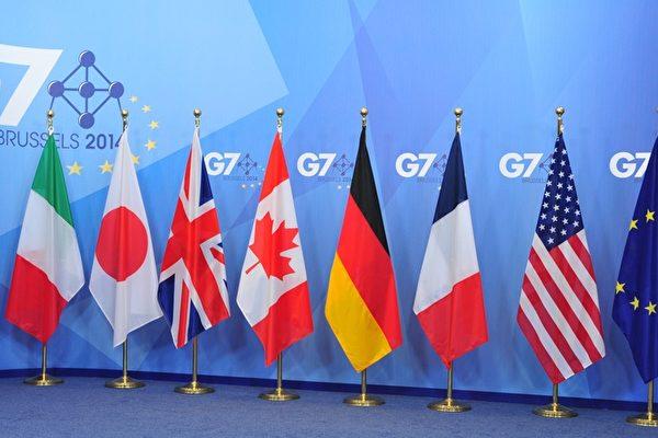 专家:世卫缺领导力 让G7调查病毒来源
