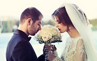 網民分享與婚禮有關的糗事 博君一笑