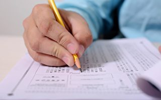 維州VCE考生今年仍可申請特殊照顧