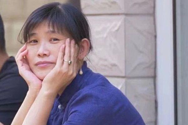 中共百年黨慶 看其鐵窗下精英們的苦難(2)
