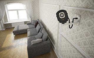 多倫多待售房有監控器 經紀:買家看房別出聲