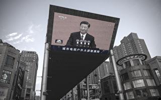 中共慶生索求外國賀電 朝鮮致電後獲援助