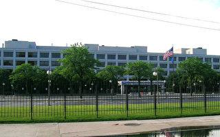 亨利福特醫療要員工接種疫苗 成密州首家機構