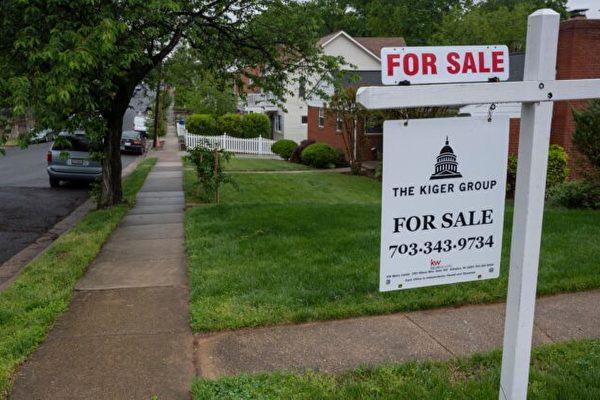 【名家專欄】自2019年 美西地區房價上漲19%