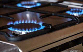 天然气价格上涨 预示美国今冬供暖费用高昂