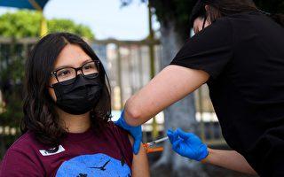 允許孩子未經家長同意接種疫苗 DC政府被訴