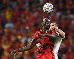 歐洲盃八強戰 意大利贏比利時 西班牙勝瑞士