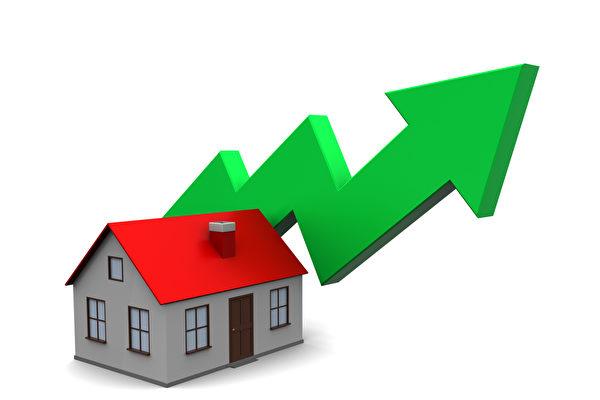高住房成本影響四成西澳人心理健康