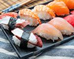 舊金山壽司Yama Sushi 新鮮滑嫩 回味悠然