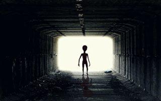 民调:大多数美国人认为外星人存在