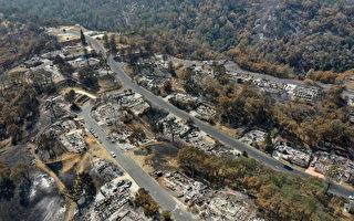 火災易發區屋主力保房險 自發防火改造