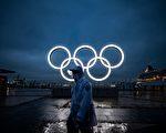 专家警告东京奥运面临潜在网络攻击风险