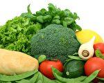 科學家發現讓小孩吃更多蔬菜的方法