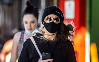 专家警告:八成口罩不合格 无法阻挡病毒传播