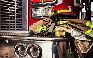 消防员安抚心理病退伍兵 使飞机免于紧急降落