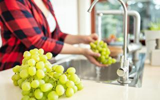 吃水果会感染新冠病毒吗?医师教你3步骤安心吃