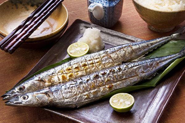 吃全食物、避免高GI食品及攝取脂溶性維生素,有助預防蛀牙。(Shutterstock)