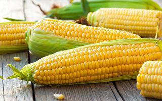 15種食物炒過更營養!烹飪放油竟有這種好處
