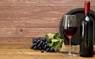 沿襲傳統 墨爾本移民家庭享自製美酒