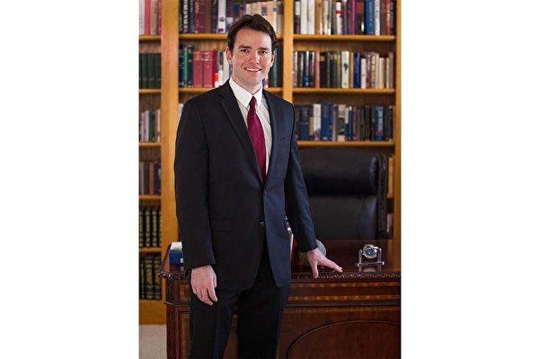 加州議員宣布:9月挑戰紐森 競選州長