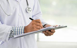 预约看病要排队  医生:染疫患者切忌延误就医
