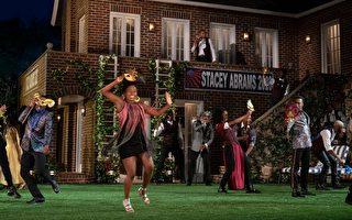 莎士比亚戏剧7月回归中央公园