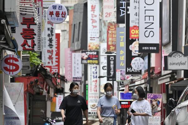 中國太太再打人 比利時大使被要求立刻回國