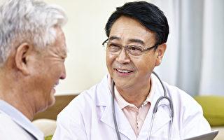 醫師付出生命歲月 換取我們的健康