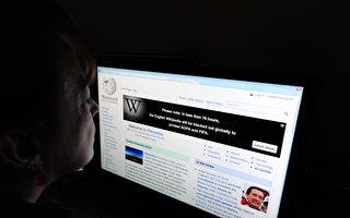 联合创始人:维基百科比以往任何时候更偏颇