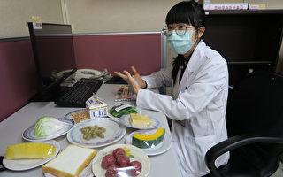 疫情影响生活 体重增减M型化