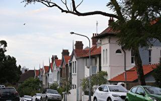 悉尼独立屋租金连续三个季度稳定在历史高位