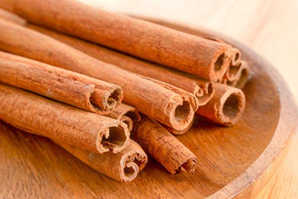 一些藥草和食材能輔助身體代謝、淨化排毒和排泄。(Shutterstock)