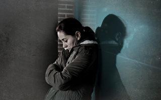 安省大多数青少年在疫期有抑郁症状