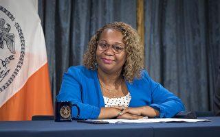 纽约市教育朝批判性、多样化与种族靠近