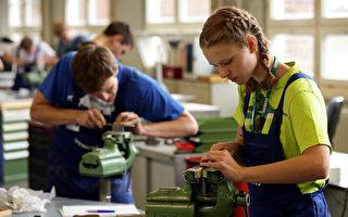 西澳新措应对技工短缺