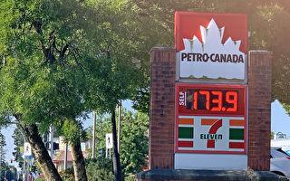 高油價下的對策:電動車取代傳統汽車?
