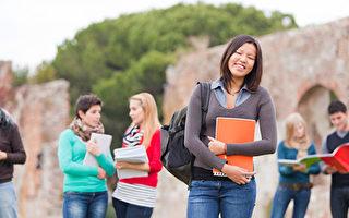 疫情下大學畢業生找工作 專家介紹4大技巧